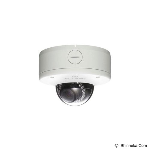 SONY IP Camera [SNC-DH260] - Ip Camera